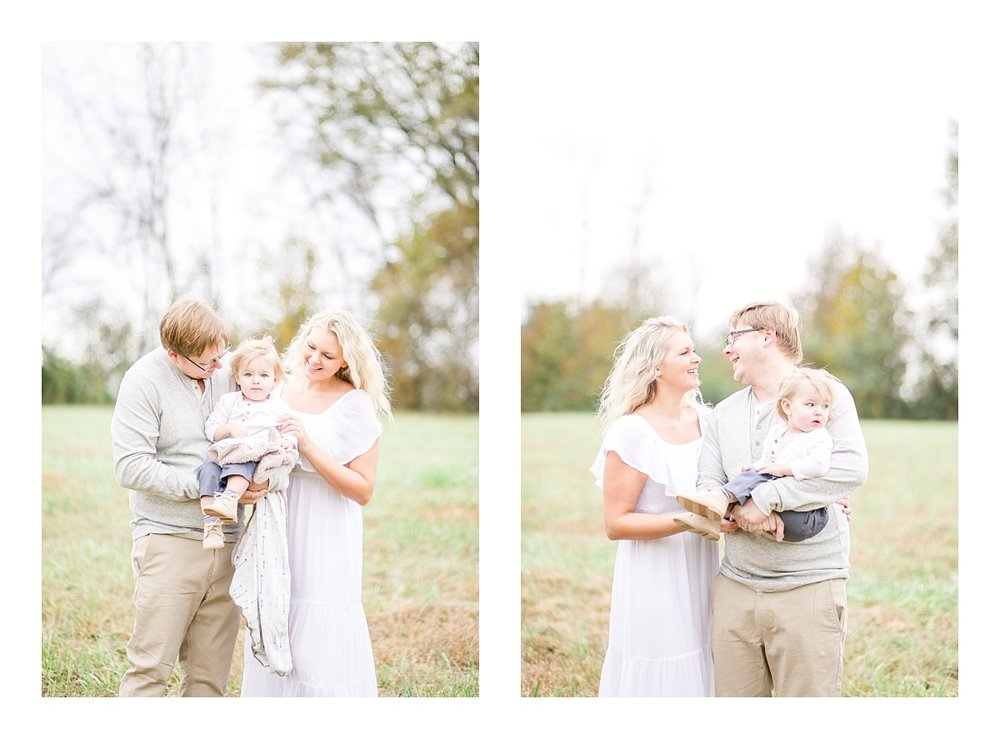 southern-fall-family-of-three-field-family-session-greer-sc_0010.jpg