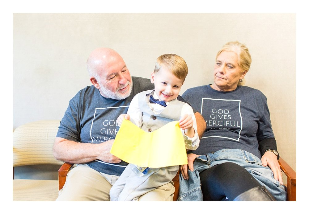 adoption-day-forever-family-conway-sc_0010.jpg