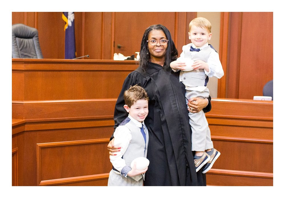 adoption-day-forever-family-conway-sc_0020.jpg