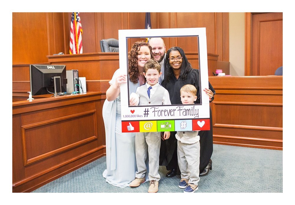 adoption-day-forever-family-conway-sc_0021.jpg
