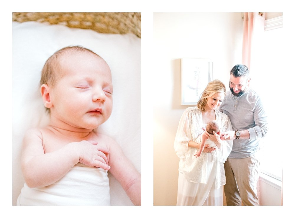 newborn-lifestyle-home-family-baby-portraits-conway-sc_0010.jpg