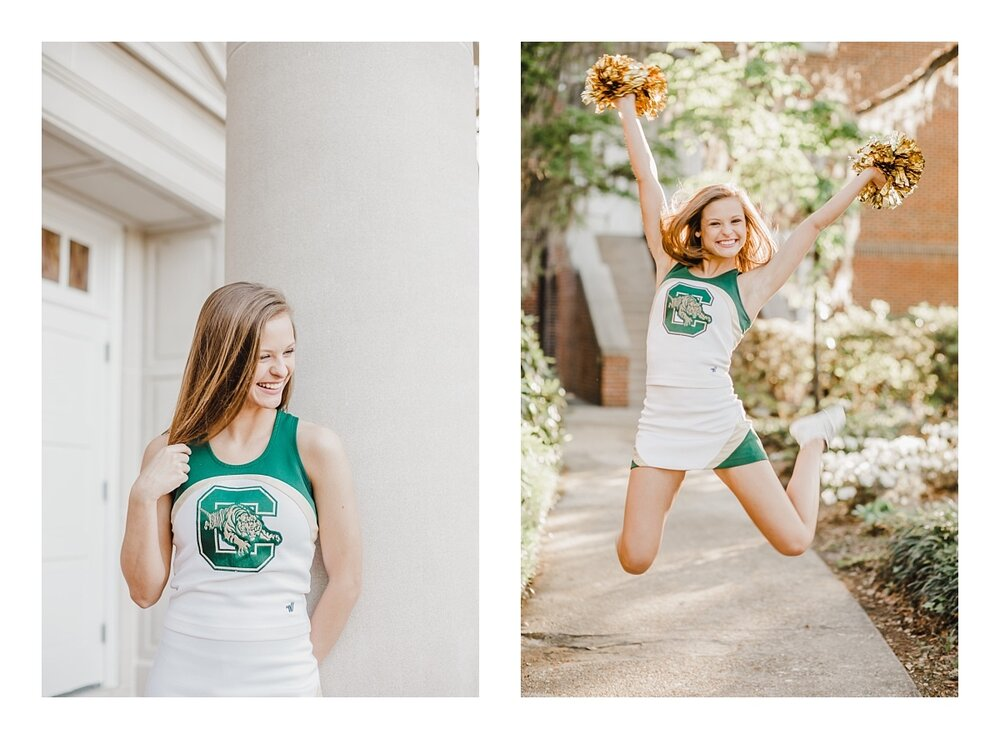 senior-cheerleader-conway-high-lowcountry-sc-senior-photos_0003.jpg
