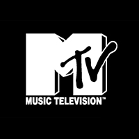 MTV News | blogging