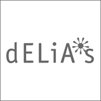 dELiA*s Inc. | copywriting