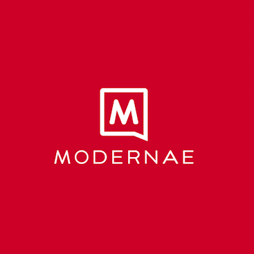 travel to kc   modernae