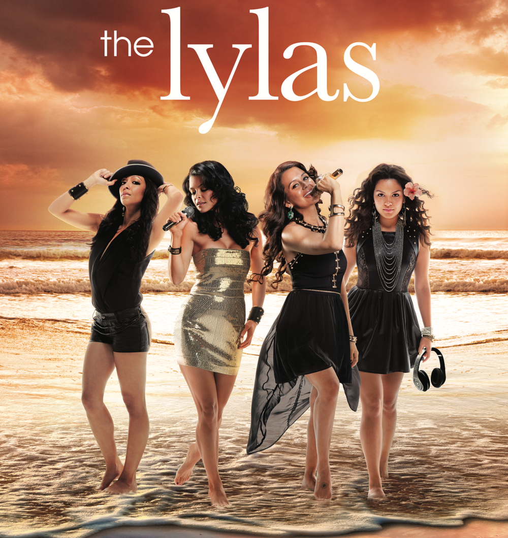 the lylas | recap