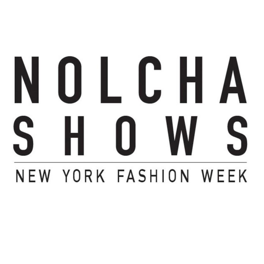 Nolcha-Logo.png