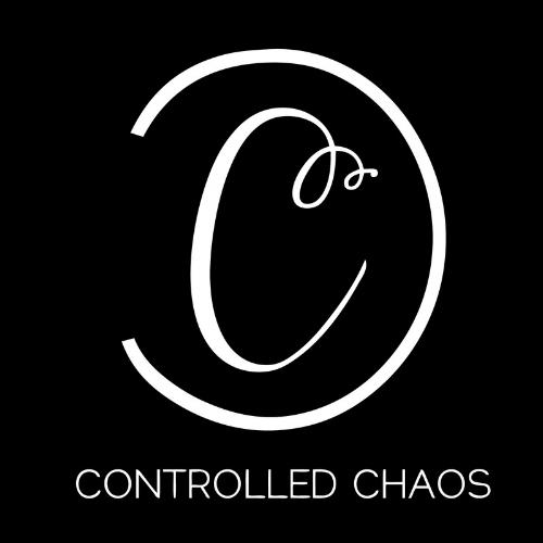 controlledchaoslogo.png