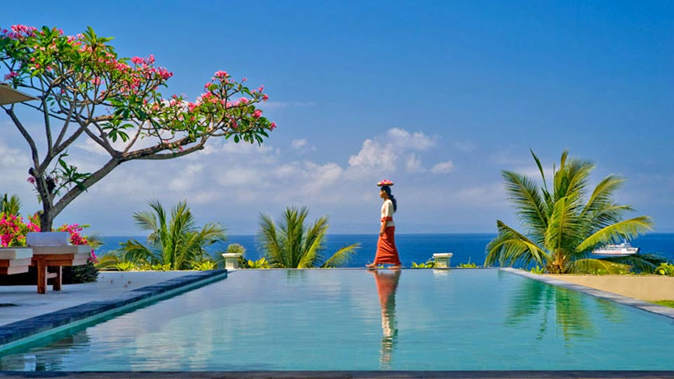 how to live like a king in bali for 1500 a month adventures in bali