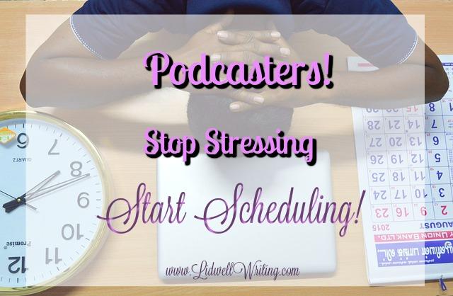 pod-stress-schedule.jpg