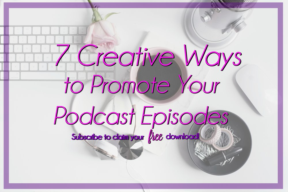 subscribe-7-ways-to-promote-your-show-pdf-LWS