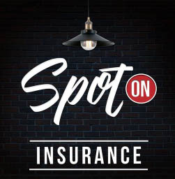 Spot On Insurance Podcast
