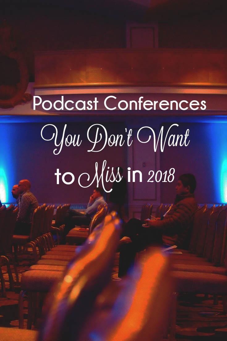 Podcast Conferences- Pinterest_FINAL.jpg