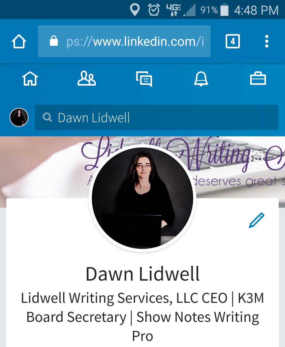 LinkedIn Profile Screenshot Nov 2017-1.png