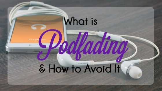 Podfading-what-is-avoid-blog-post_blog-title.png