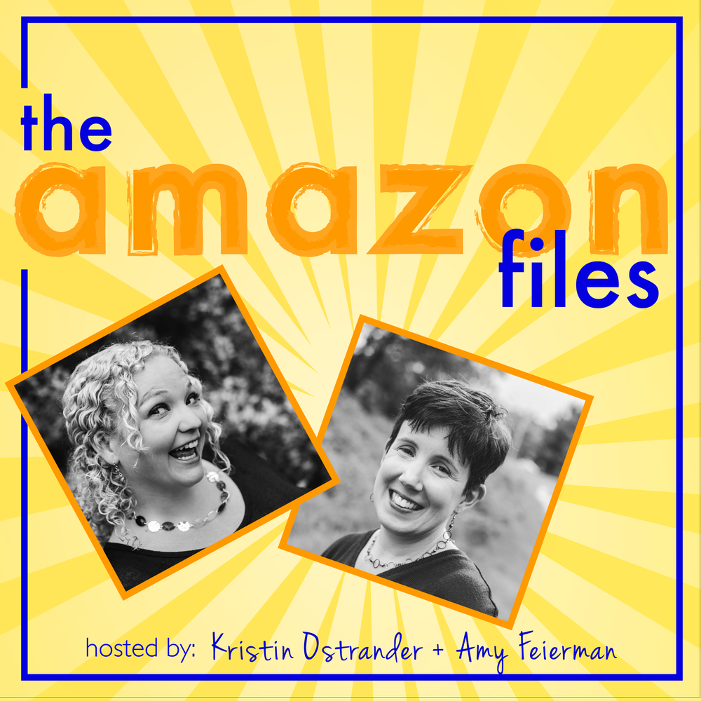 The-Amazon-Files-Podcast