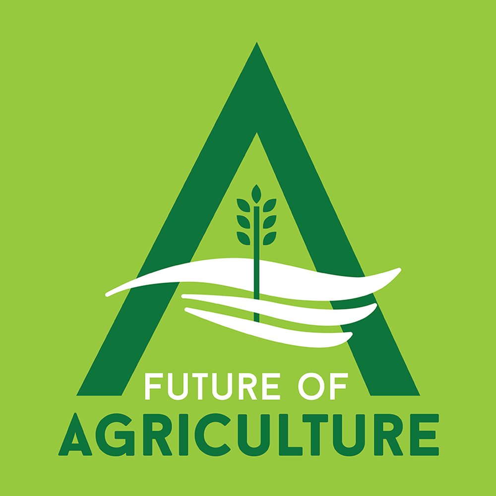 FutureOfAgriculturePodcast.png