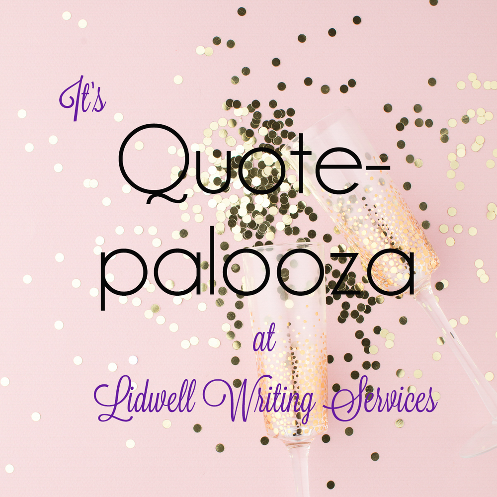 Quote-palooza-New-Service-Announcement.png