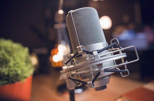 microphone-3769543_640.jpg