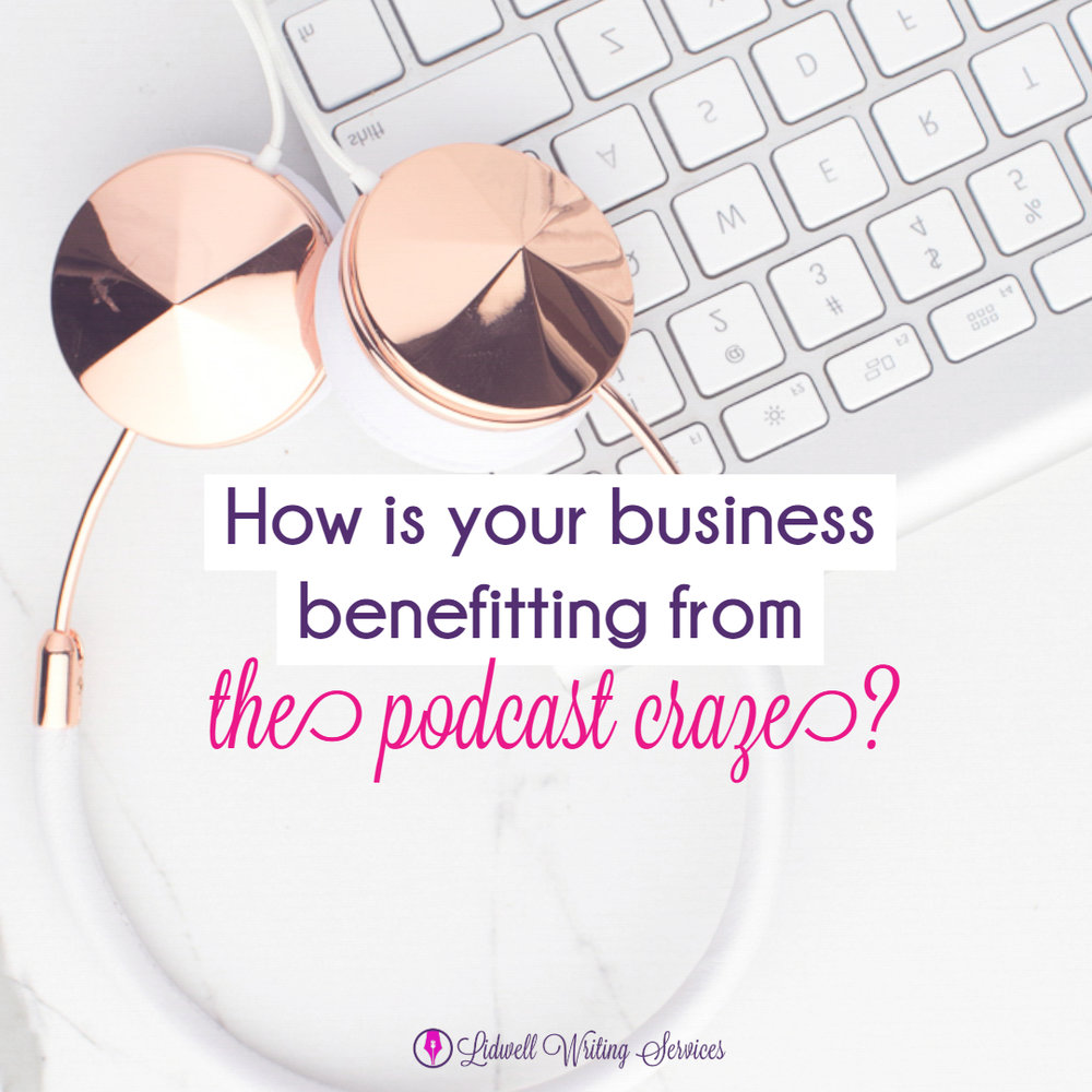 [Instagram Post] How Small Businesses Are Benefiting from the Podcast Craze - Question.jpg