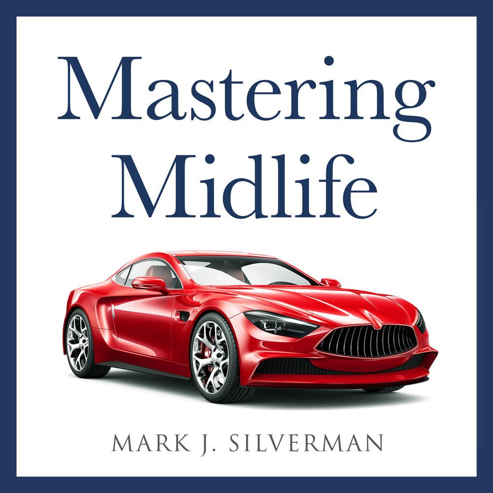 Mastering-Midlife-Podcast-1400x1400.jpg