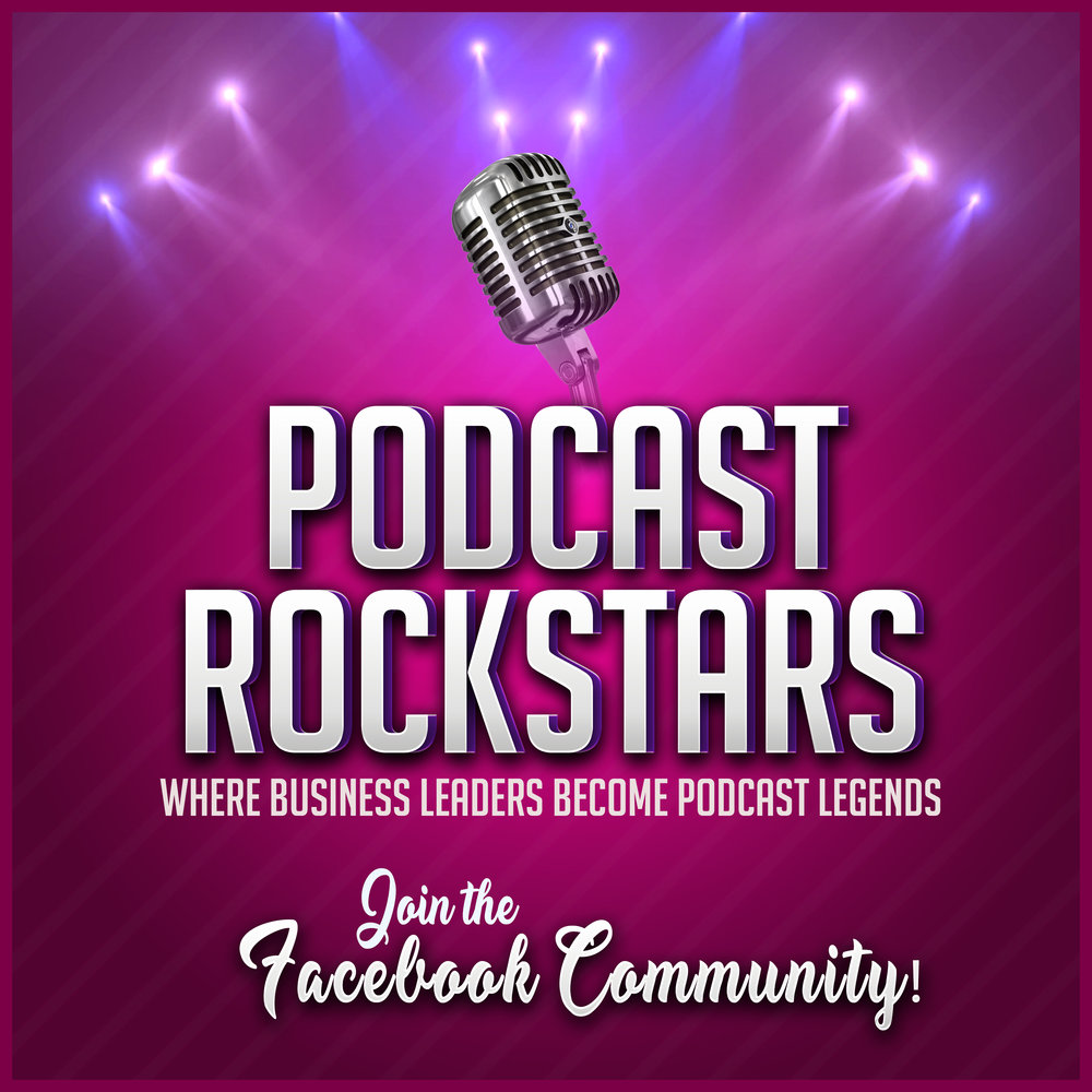 Podcast Rockstar-copy-2-Join_FB_Community.jpg