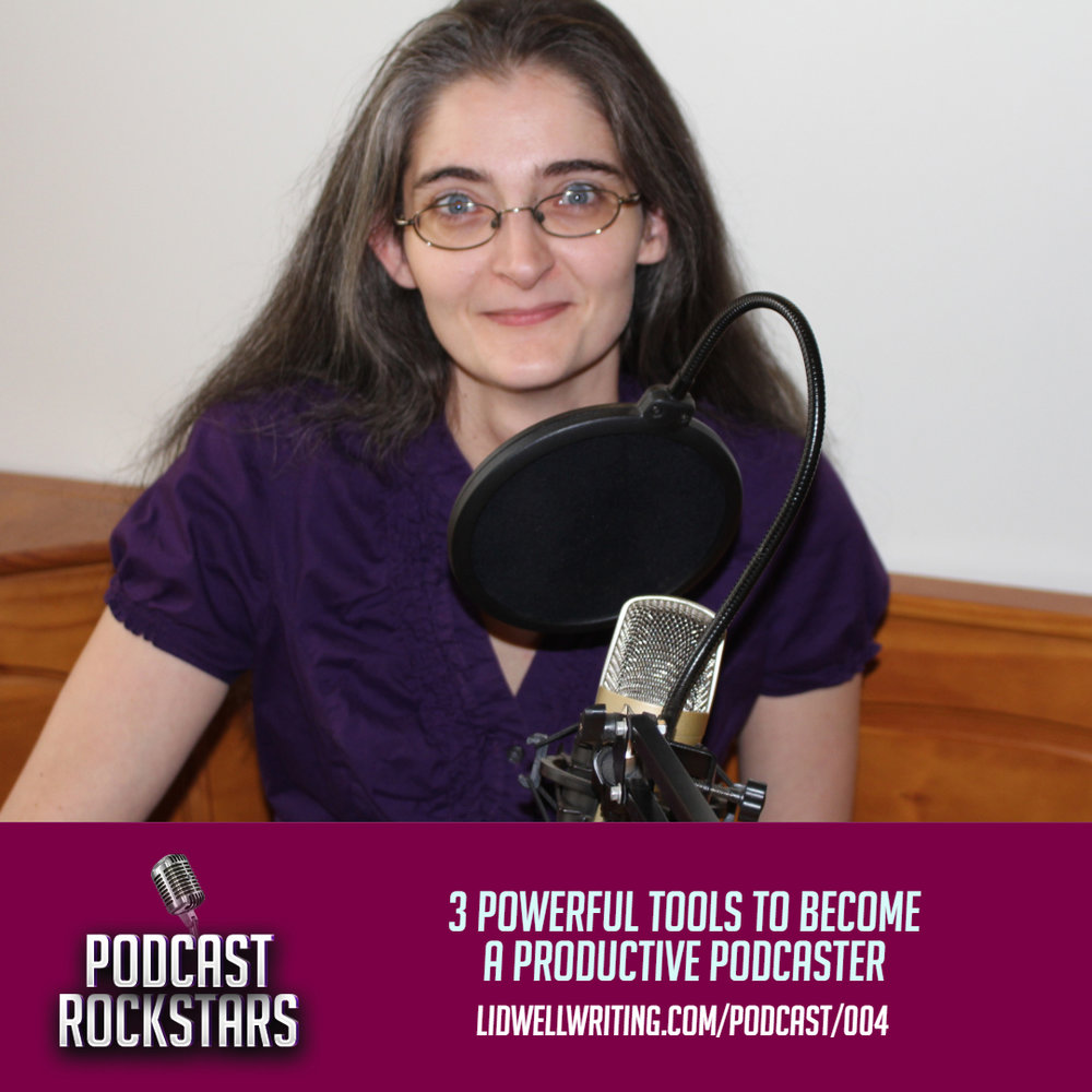 [PR004 IG POST] 3 Powerful Tools to Become a Productive Podcaster.jpg