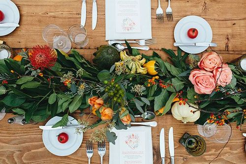 Wedding Florists Delivery Charleston Sc South Carolina