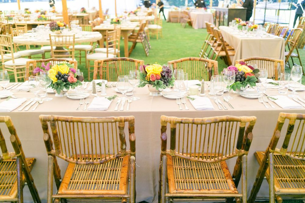 Mulberry Long Table.jpg