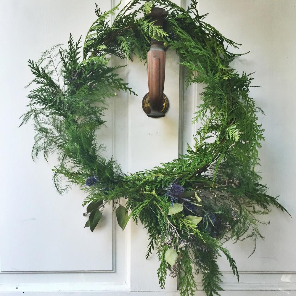 Fairy Wreath.jpg