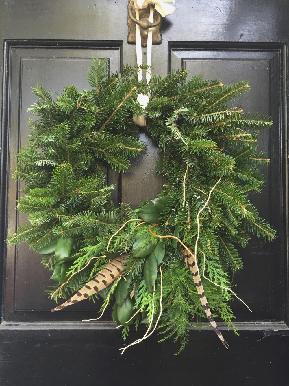 Pheasant Wreath.jpg