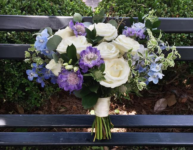 Blue and White Bouquet.jpg