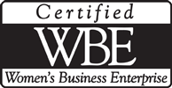 wbe logo.png