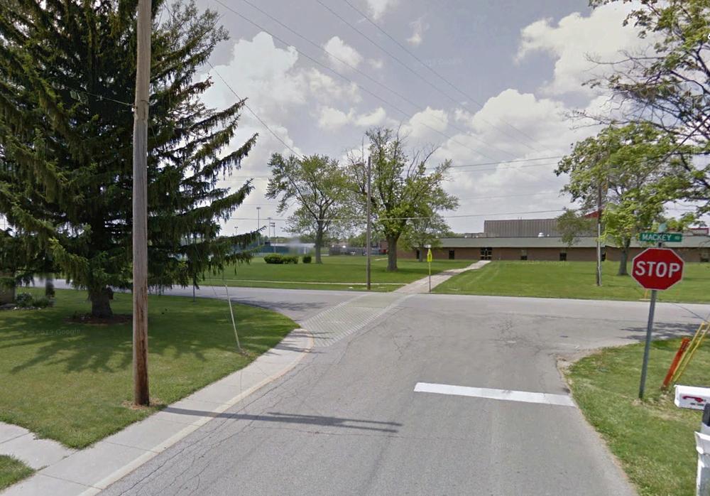 Mill Street Trail Sidewalk.jpg