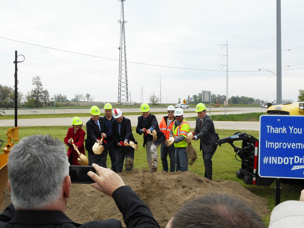 I-65 NW ATL Groundbreaking Ceremony 011.JPG