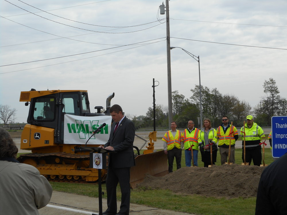 I-65 NW ATL Groundbreaking Ceremony 002.JPG