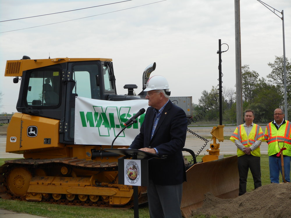 I-65 NW ATL Groundbreaking Ceremony 003.JPG