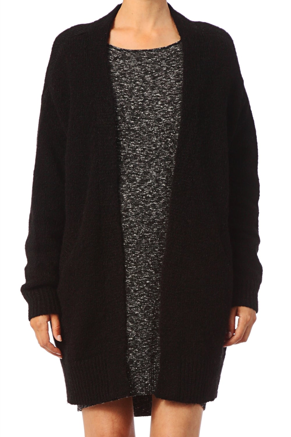 Cardigan love - even full price!