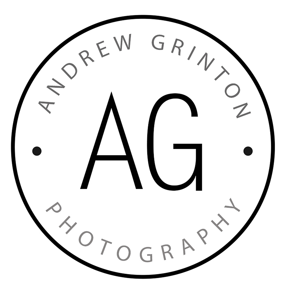 GRINTON PHOTOGRAPHY