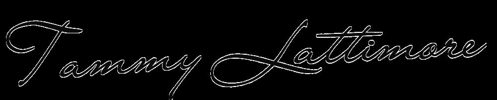 Tammy Lattimore Signature 1.png
