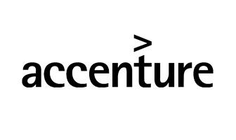 Accenture final.jpg