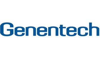 genentech again.jpg