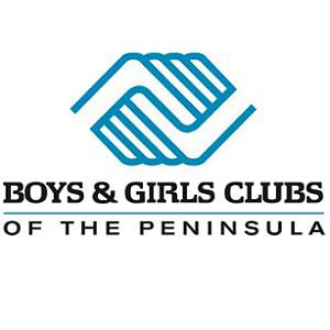 Boys and Girls Club.jpg
