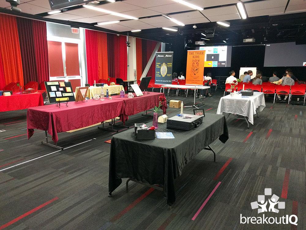 Theater Escape - Room Setup (9).jpg