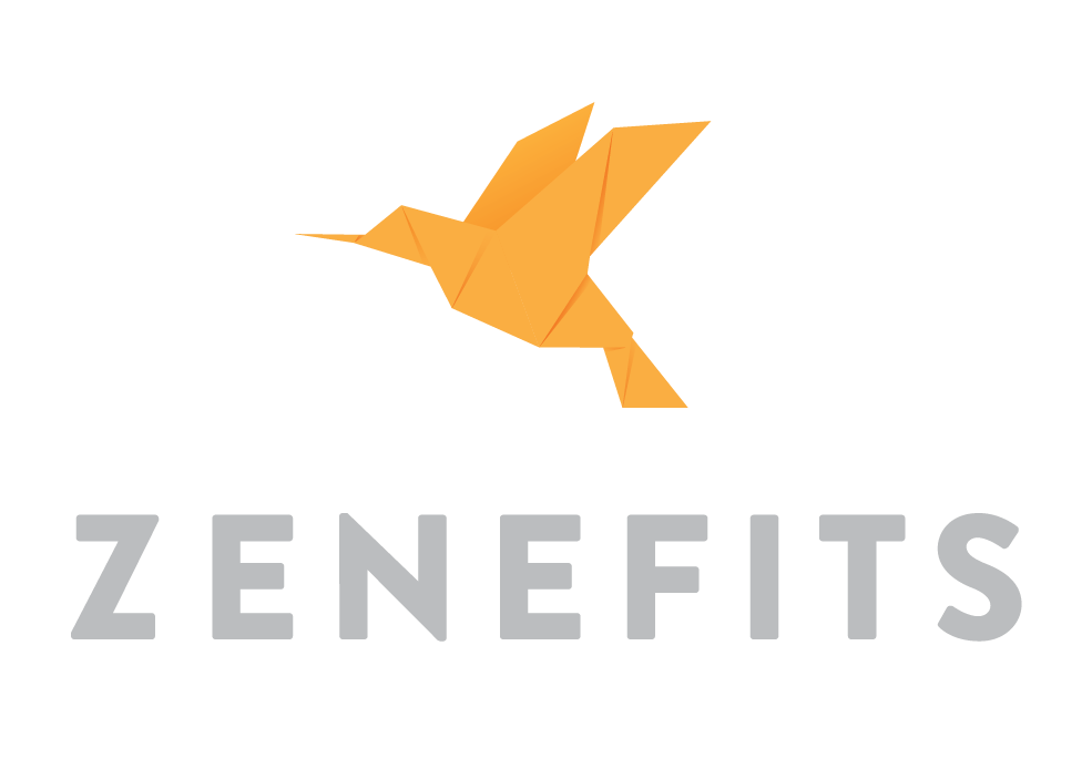 Logos_Stacked_OrangeBird_LtGrayText.png