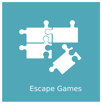 escape-icon.png