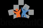 BreakoutIQ