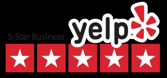 BreakoutIQ 5 star business on Yelp