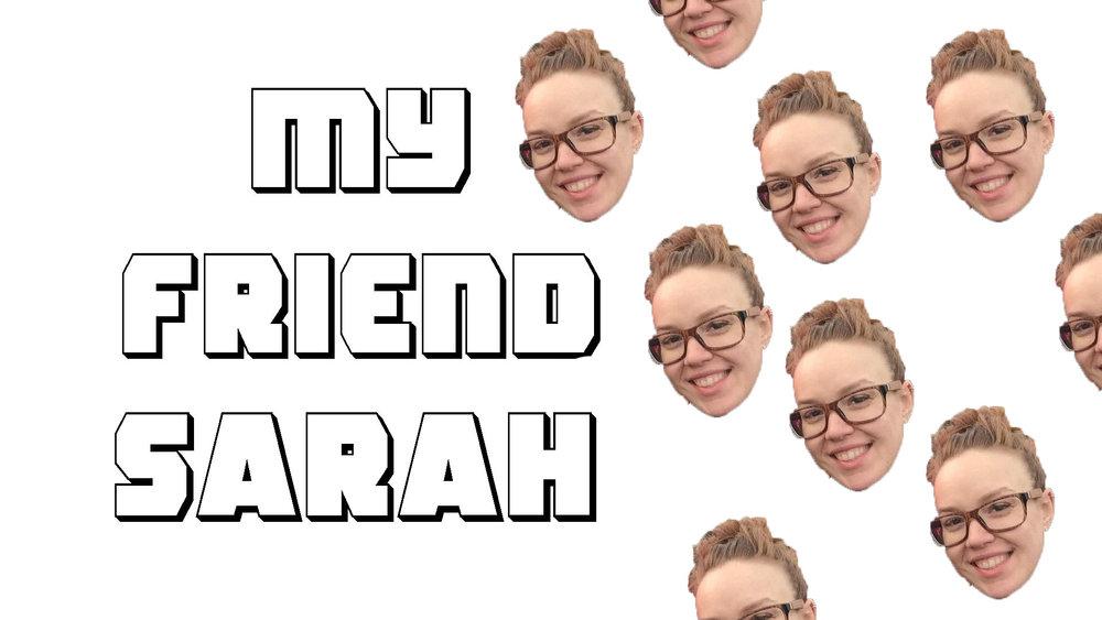Ep. 39 - My Friend Sarah.jpg