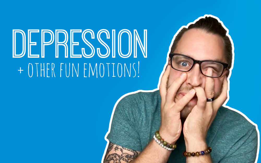 Ep. 11 - Depression + Other Fun Emotions.jpg